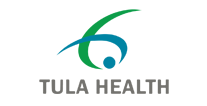 tula-health-news
